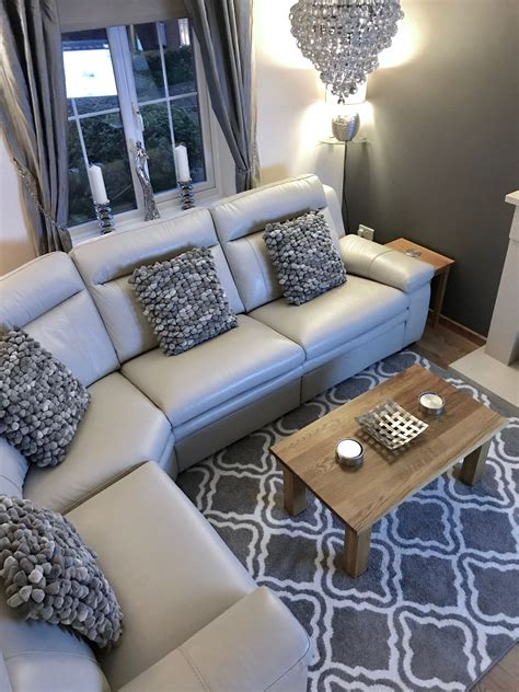 20 remarkable inspiring grey living room ideas home