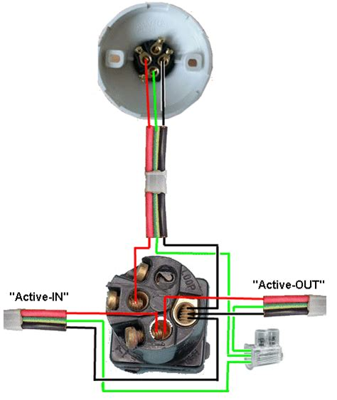 clipsal light switch wiring diagram australia circuit diagram