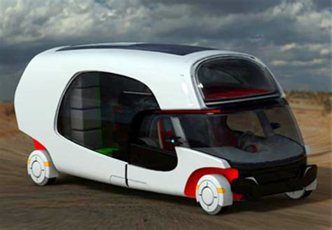 rv cars pictures rv cars reviews photos pictures