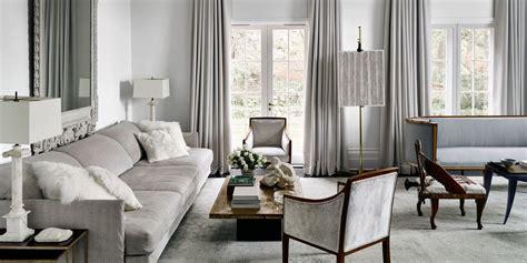 27 gray living rooms ideas gray paint decor