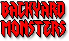 backyard monsters hack backyard monster hack cheat engine
