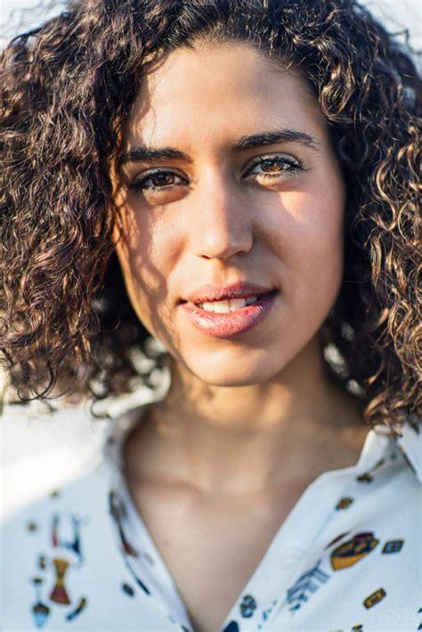 short haircuts curly hair short cut ideas styles