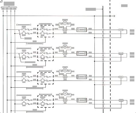 créer diagramme de énie électrique visio