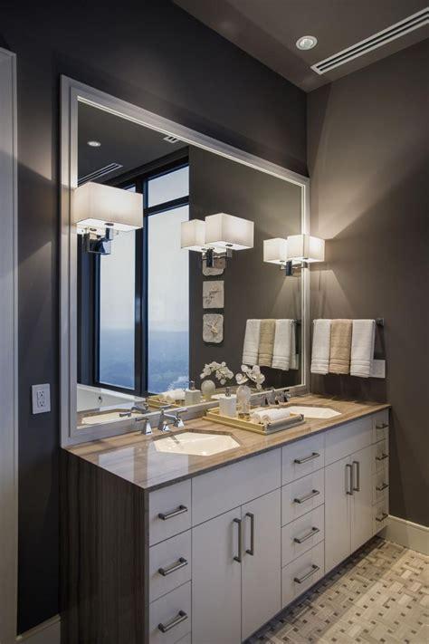 107 bathroom lighting mirror images pinterest bathroom lighting