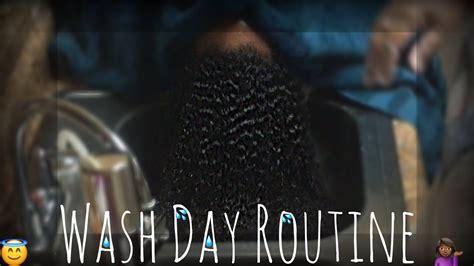 Wash Day Hair Routine 3b.html