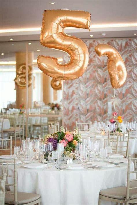 cheap cute wedding decoration ideas
