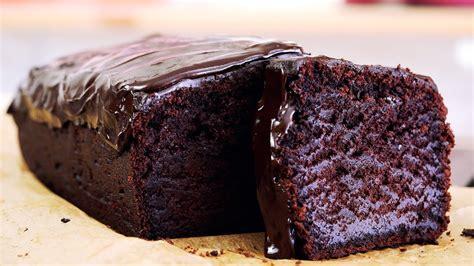 secret moist chocolate fudge cake recipe vegan gluten