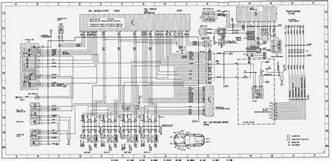 bmw e36 wiring diagram mihella e36 wiring diagram