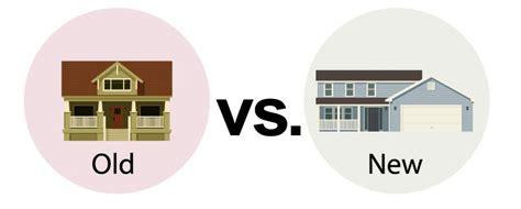 buy home home homeownership center dayton