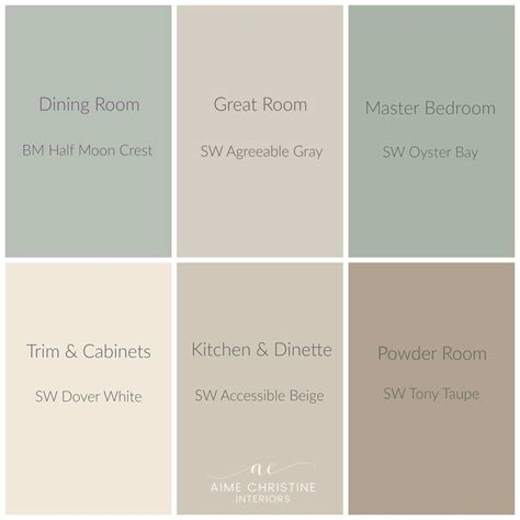 sherwin williams interior paint colors 2018 awesome home