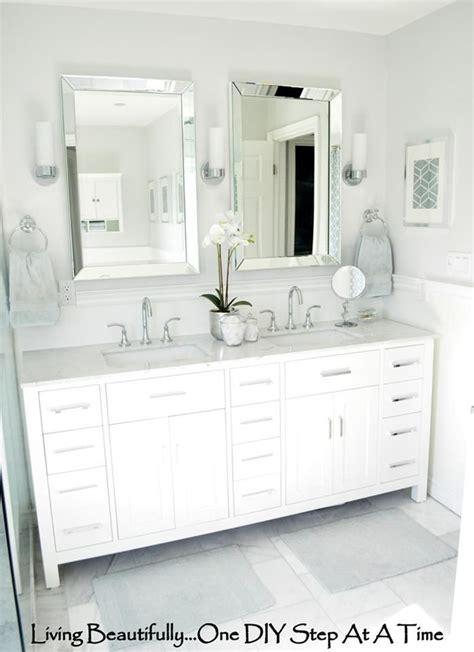 master bath tile http livingbeautifullydiyspot 2012 04 sourcing