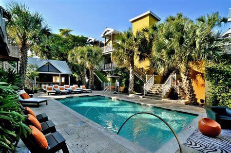 truman hotel key west fl booking