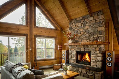 interior design week continues timber block timber block