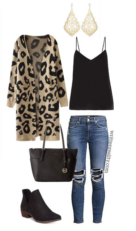 fall fashion trends women 40 written reality