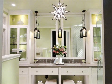 27 bathroom lighting ideas home interior design inspirations