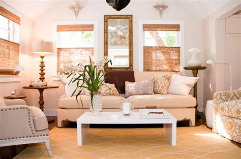 interior design ideas home bunch cottage living rooms