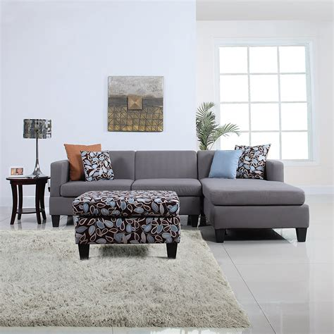 cheap sectional sofas 500 sofas review