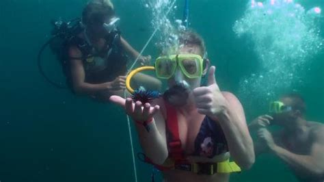 scubatech destin fl hours address scuba snorkeling reviews