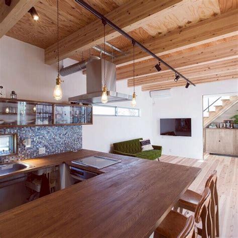 wonderful modern interior design inspirations gorgeous interior ideas