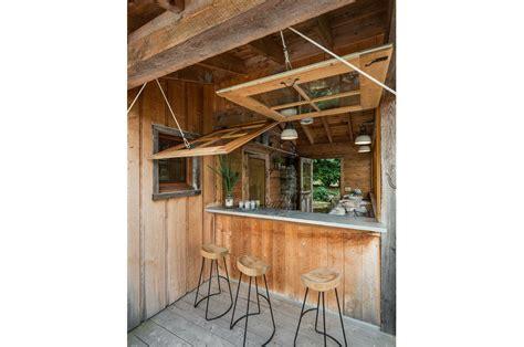 indoor outdoor kitchen design inspirations colorado real estate