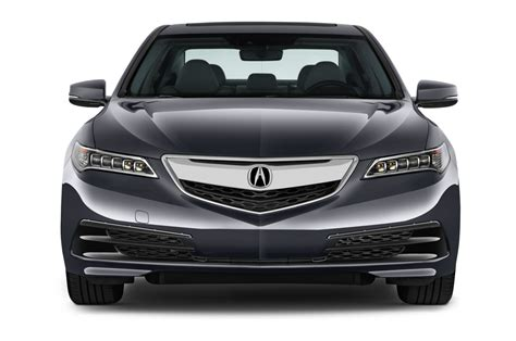 2017 acura tlx reviews research tlx prices specs