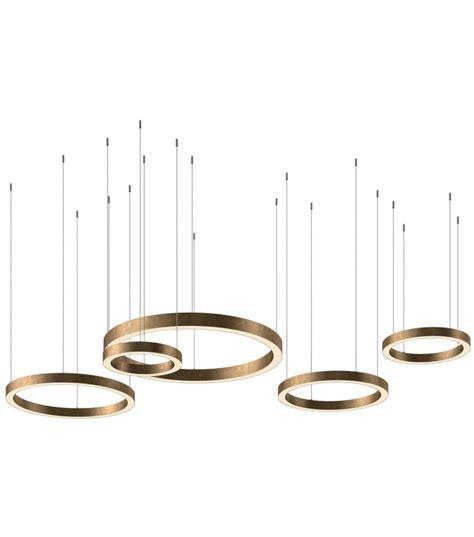 Light Ring Horizontal Suspension I Henge I Casa Design Group.html