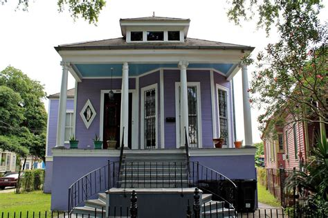 vacation home historic home great area orleans including
