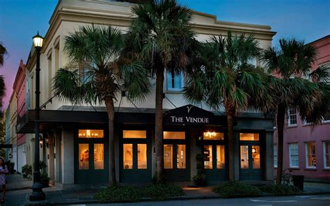 South Carolina Charleston Hotels.html