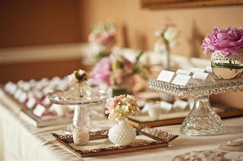 inspired creations romantic pink wedding inspiration sweetest occasion