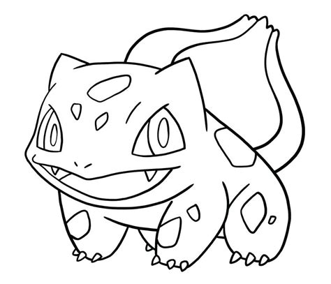 cool pokemon coloring pages getcolorings free