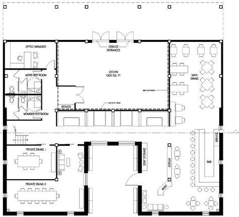 restaurant floor plans 8 ideas inspire location sling