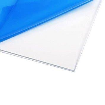 Thin Acrylic Sheet.html