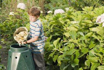 organic soil mix vegetable gardens home guides sf