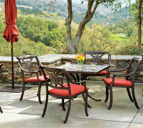lowes outdoor furniture covers home furniture design