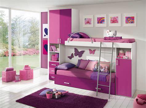 20 kid bedroom furniture designs ideas plans design