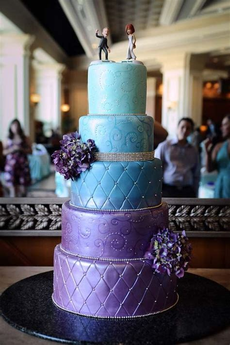 add blue quince theme 7 stunning combinations quinceanera