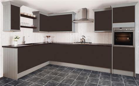 design kitchen online kitchen style tool solid