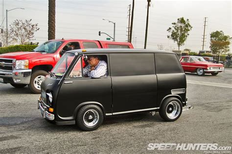 vanning kei car subaru cute cars