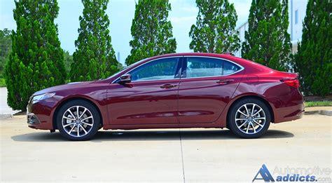 2015 Acura Tlx V6 Sh Awd.html