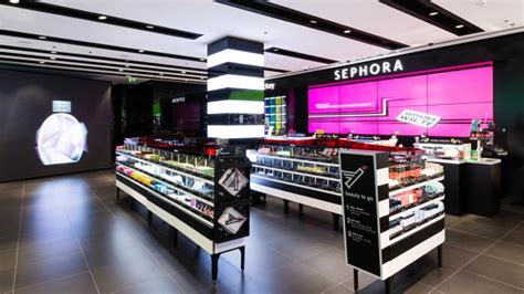 pure sephoria cult beauty store style sunday times