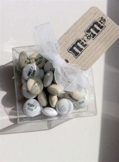 diy wedding favors philippines personalized wedding favors philippines