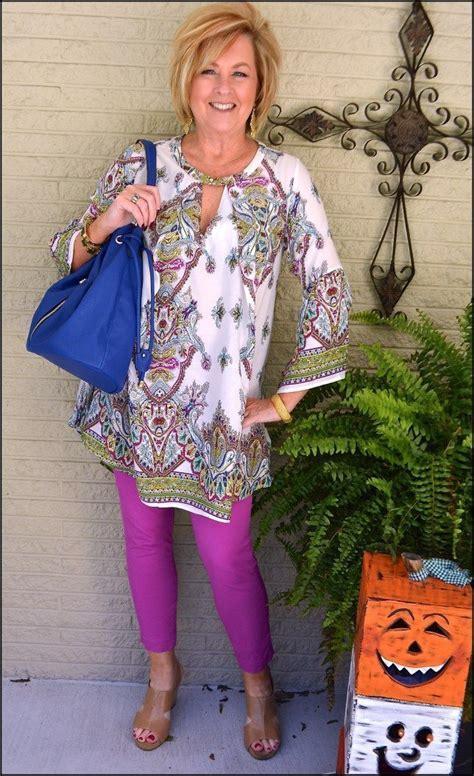 50 tunic skinny pants high tunic skinny pants
