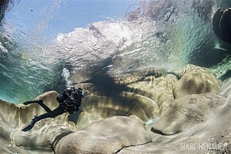 8 scuba diving sites europe scuba diving