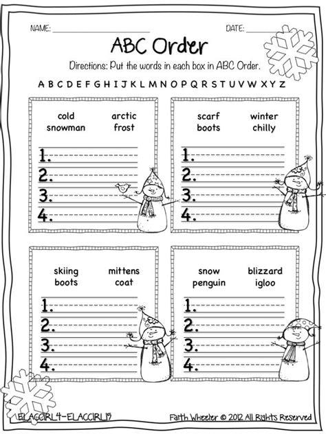 snowman worksheet freebies grade pinterest 1st grades logs