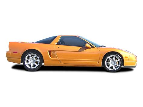 2003 acura nsx reviews rating motor trend