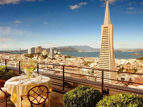 Hotels In San Fran Ca.html