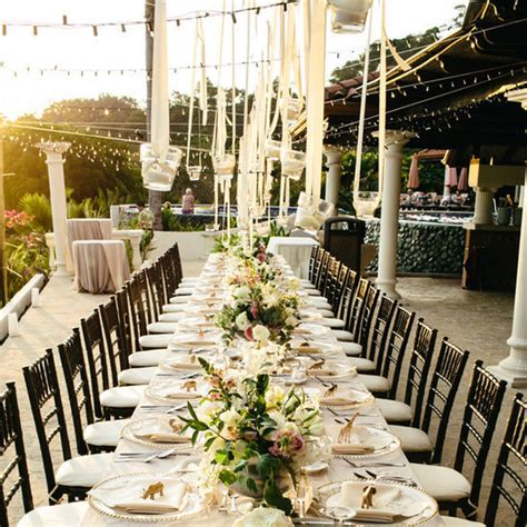 Wedding Ideas For Outside Receptions.html