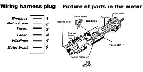 Bosch Washing Machine Motor Wiring Diagram.html