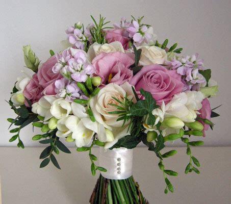 wedding flowers blog july 2010