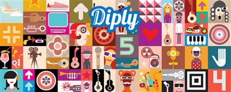 windsorcareers london ontario diply student style beauty content